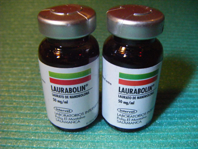 buy-laurabolin