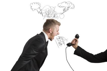 casule-psicologia-agir-por-impulso