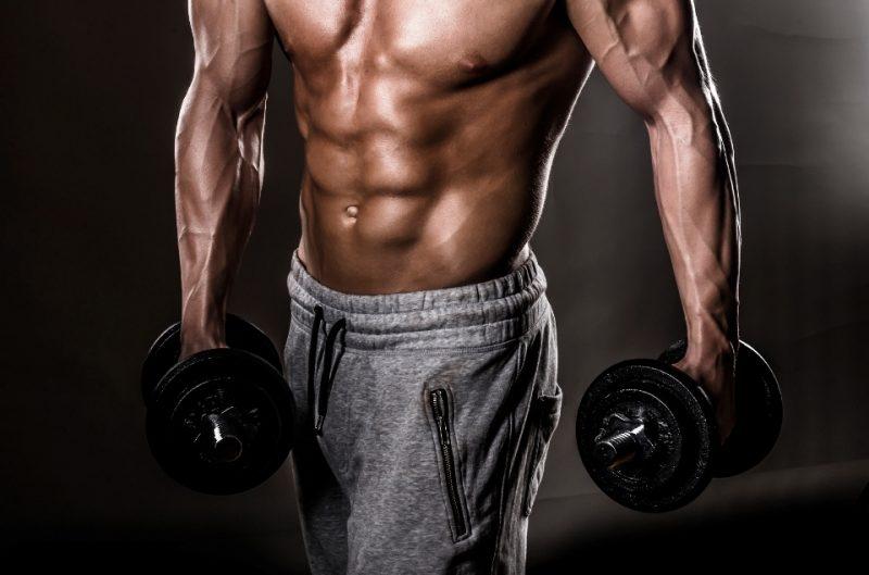 Cipionato de testosterona
