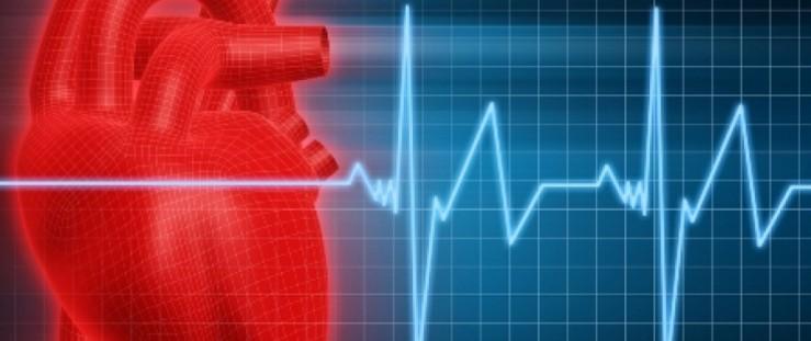 exames-para-diagnosticar-problemas-cardiacos1-739x311