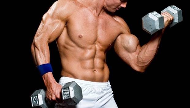 ganhar-massa-muscular-braco