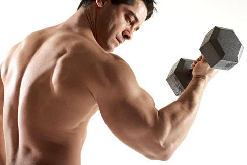 ganhar-massa-muscular-como