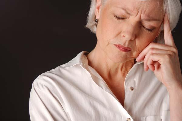 sintomas-menopausa