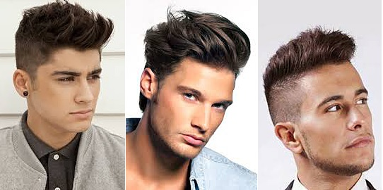 topete-masculino-modelos