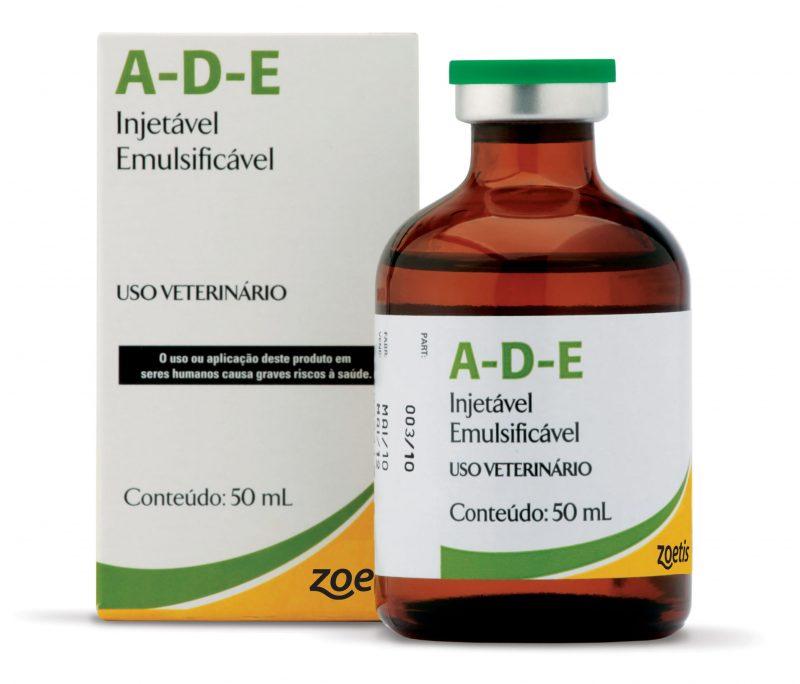 a-d-e-50-ml