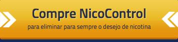 Nico Control