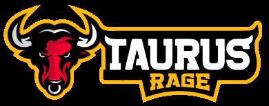 Taurus Rage