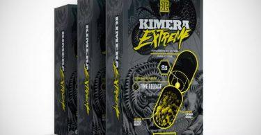 Kimera Extreme