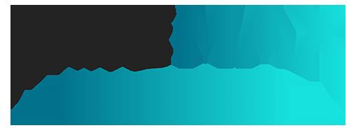 Logo WhiteMax