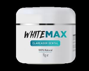 WhiteMax pote
