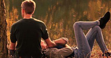 Como reconquistar um amor perdido